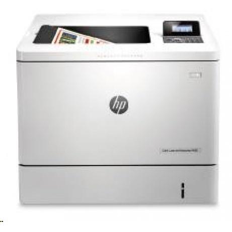 HP Color LaserJet Enterprise M553dn (A4, 38/38str./min, USB 2.0, Ethernet, Duplex)