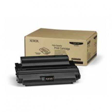 Xerox Toner Black pro Phaser 3635MFP (5.000 str)
