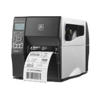 Tiskárny čárových kódů a etiket