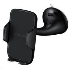 """Samsung držák do auta EE-V200SAB pro telefony a tablety 4"""" - 5,5"""", černá"""