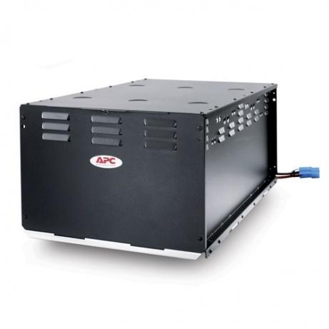 APC Smart-UPS Ultra Battery Pack 48V