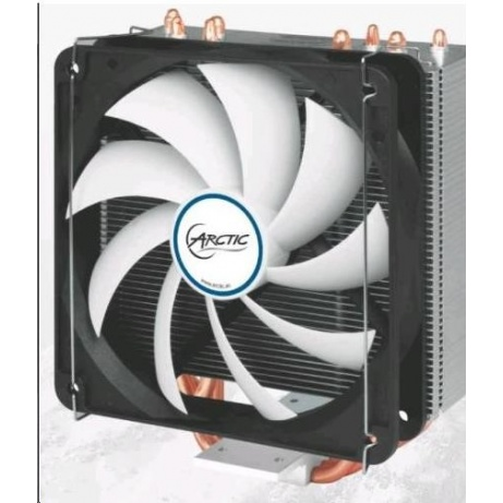 ARCTIC Freezer A32 chladič CPU (pro AMD FM2(+), FM1, AM3(+), AM2(+), do 320W)