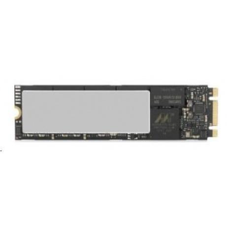 HP Z Turbo Drv G2 256GB PCIe SSD NVME (z240 m.2 slot kit with heatsink)