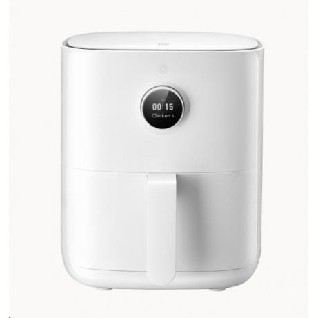 Xiaomi Mi Smart Air Fryer