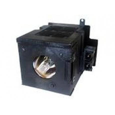 BENQ náhradní lampa k projektoru MP724