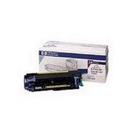 HP Fuser Kit 220V for Color LaserJet  CP5525 - 150K Life, CE978A - ROZBALENO, NEPOUŽITO!