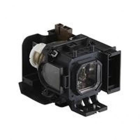 Canon LV-LP26 náhradní lampa do projektoru