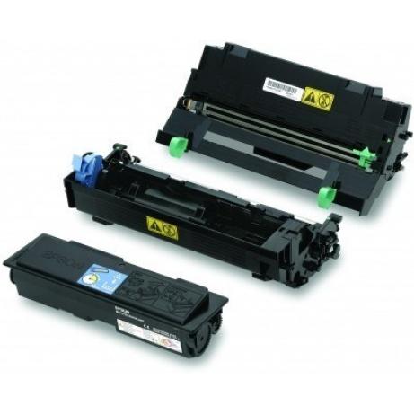 EPSON Maintenance Unit pro M2400D/DN/DT/DTN 100.000 stran