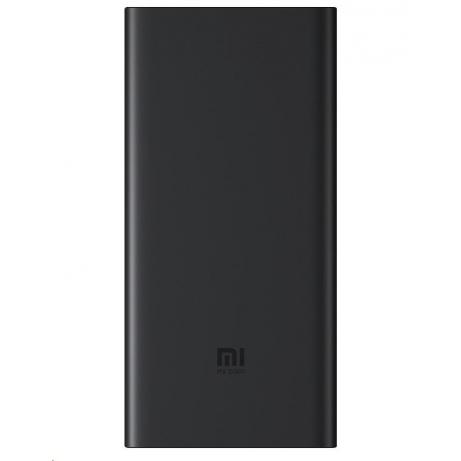10000mAh Mi Wireless Power Bank