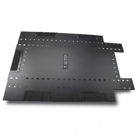 APC NetShelter SX Roof Brush Strip