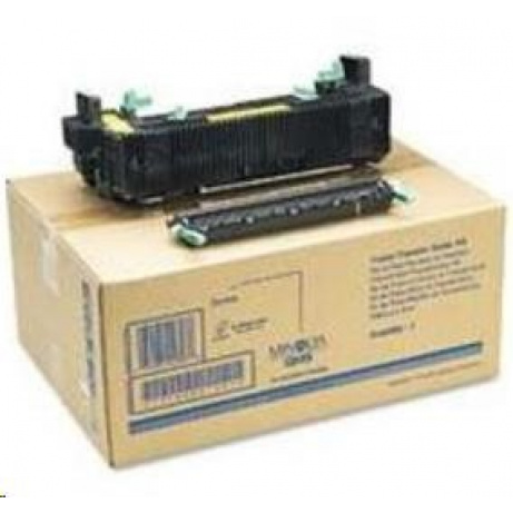 Minolta Maintenance kit (200K) pro PP5650
