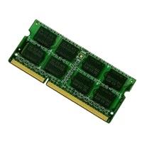 RAM k serverům