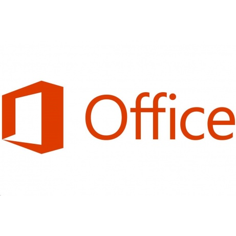 Office Mac Standard LicSAPk OLP NL