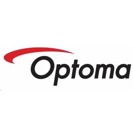 Optoma náhradní lampa k projektoru EW610ST/EX610ST/EX605ST/EW605ST