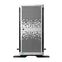 Servery - Intel Assembling
