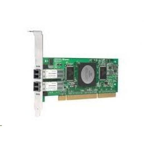 HPE MSR 2-port Enhanced Serial MIM Mod