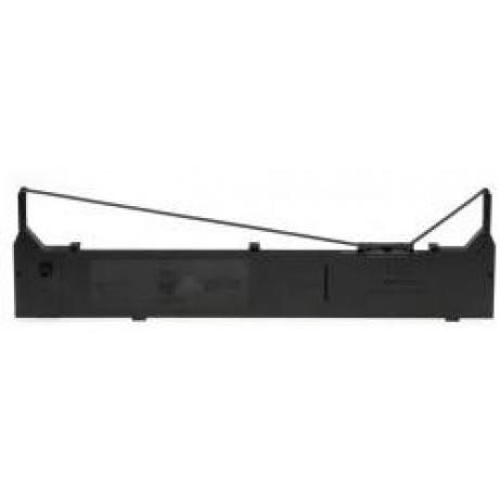 EPSON páska černá DFX-5000/5000+/8000/8500