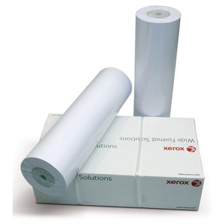 Xerox Pauzovací papír 90 - role 914x170m (90g/170m, A0++)