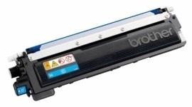 BROTHER Toner TN-230C azurový pro HL-3040CN/3070CW, MFC-9120CN/8320CW