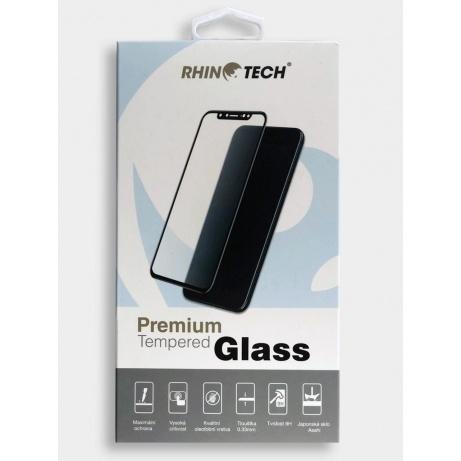 RhinoTech 2 Tvrzené ochranné 2.5D sklo pro Xiaomi Redmi 4X, White