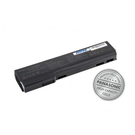 AVACOM baterie pro HP ProBook 6360b, 6460b series Li-Ion 10,8V 5800mAh