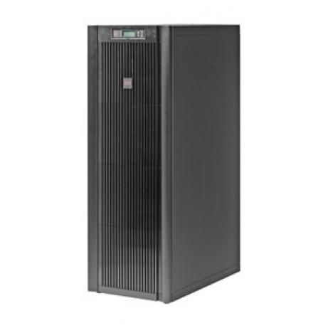 APC Smart-UPS VT 10KVA 400V w/1 Batt Mod Exp to 4, Start-Up 5X8, Int Maint Bypass, Parallel Capable