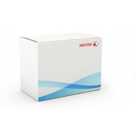 Xerox  OUTPUT CATCH TRAY(OCT) KIT pro Altalink B80xx