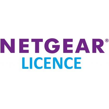 NETGEAR L3 UPGRADE LICENSE pro GSM7228PS, IPv6