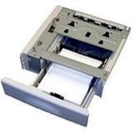 Epson zásobník papíru - 250 listů pro MX20 / M2300 /M2400