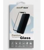 Ochranná skla a folie