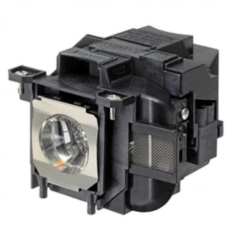 BENQ náhradní lampa k projektoru SW916