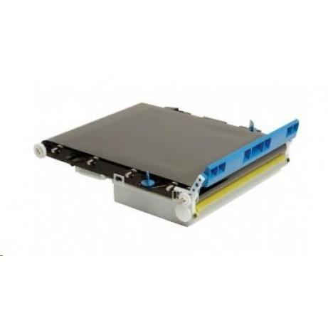 Oki Pásová jednotka do C9600/C9650/C9655/C9800/C9850/C9800MFP/C9850MFP (100k) (Belt-Unit)