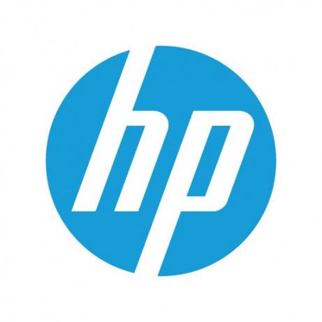 HP JetCaps Bar DIMM pro HP LaserJet M5035
