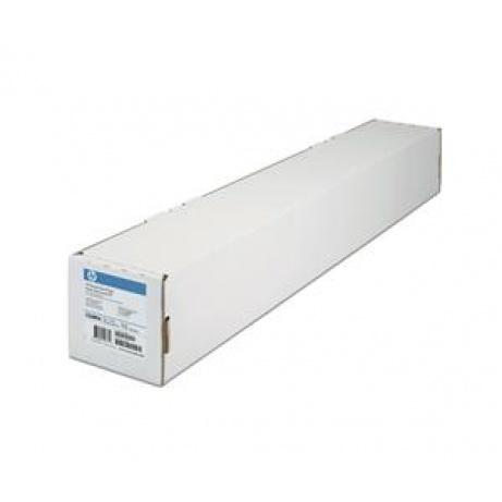 HP Bright White Injekt Paper, 594mm, 45,7m, 90g/m2