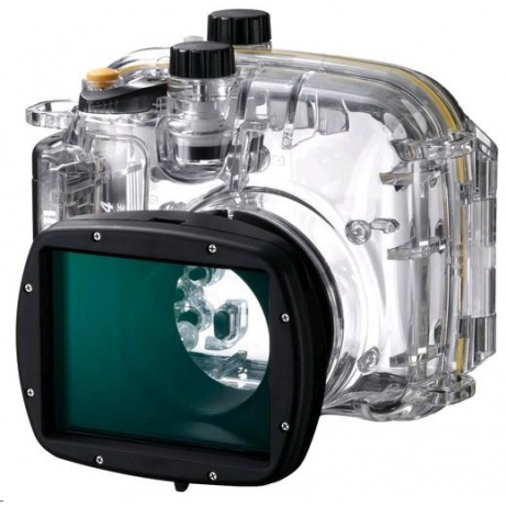Canon WP-DC44 pouzdro vodotěsné