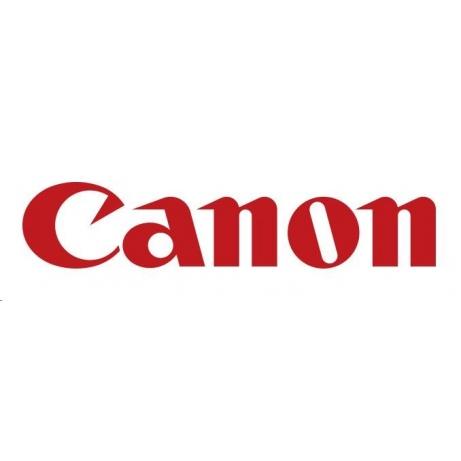 Canon PAPÍR VP-101 PRO A4