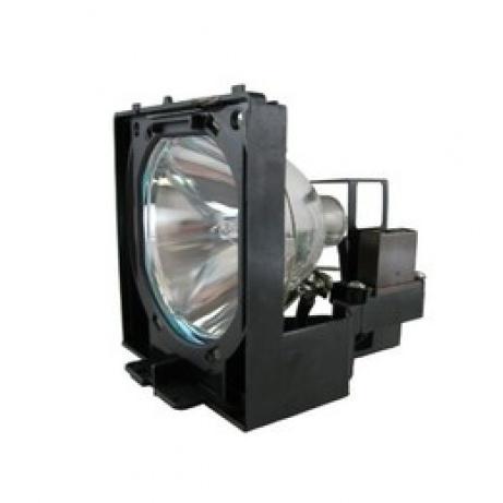 Canon LV-LP06 náhradní lampa do projektoru