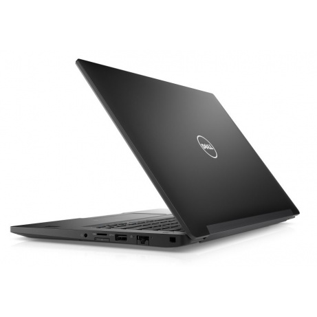 "Dell Latitude 7490 14"" i5/8G/256/W10Pro/3YProSupport"