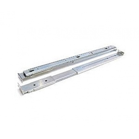 HP 1U Small Form Factor Ball Bearing Gen8 Rail Kit For SFF models.
