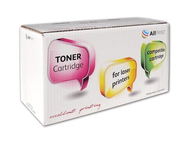 Xerox alternativní toner Samsung MLT-D101S pro  ML-2160/62/65/65/SCX3400/3405/3407, (1500str, black ) - Allprint