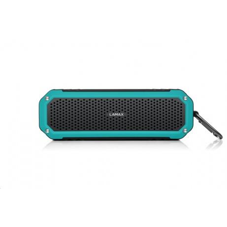 LAMAX Beat Sentinel SE-1 Bluetooth reproduktor - rozbaleno