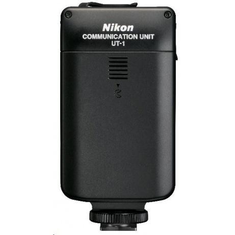 NIKON UT-1 síťový adaptér