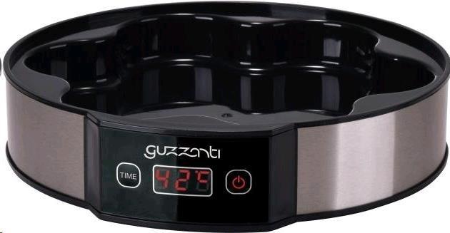 GUZZANTI GZ 705 jogurtovač