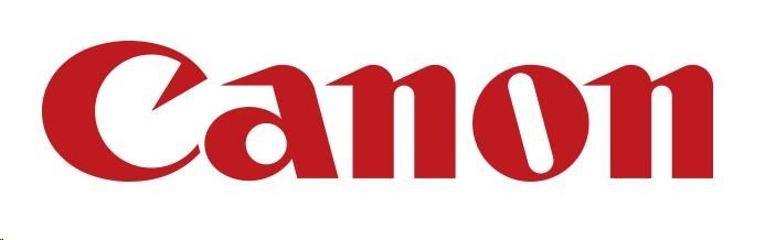 Canon Easy Service Plan 3 year exchange service - personal workgroup scanners