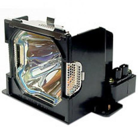 Canon LV-LP13 náhradní lampa do projektoru