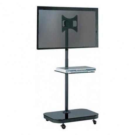 Reflecta TV STAND 37P Shelf televizní stolek