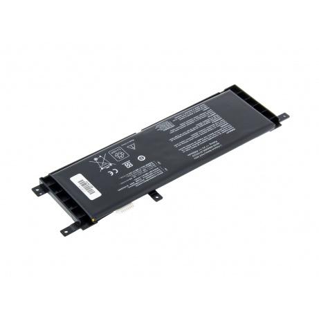 AVACOM baterie pro Asus X553 / F553 Li-Pol 7,2V 4000mAh