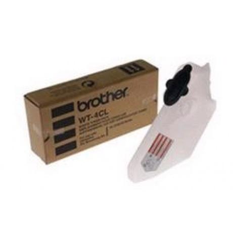BROTHER Waste Toner Pack WT-300CL pre HL4150CDN/HL4570CDW