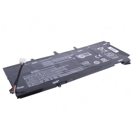 AVACOM baterie pro HP EliteBook Folio 1040 G1/G2 Li-Pol 11,1V 3800mAh/42Wh