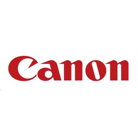 Canon Printer Stand ST-29